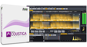 Acon Digital Acoustica 7 Premium Edition
