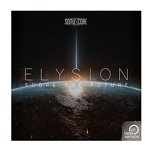 Best Service - Elysion
