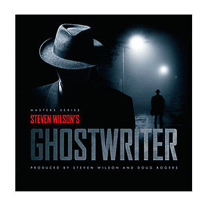 EastWest - Ghostwriter