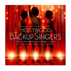EastWest - Hollywood Backup Singers