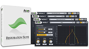 Acon Digital Restoration Suite 2