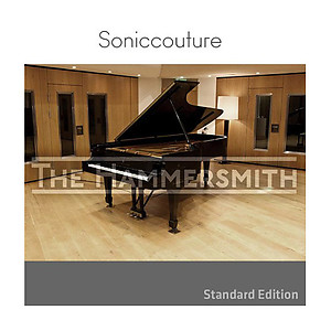Soniccouture - The Hammersmith - Standard Edition