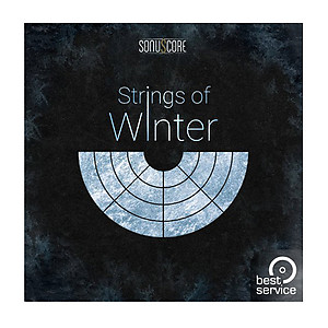 Best Service - TO Strings of Winter