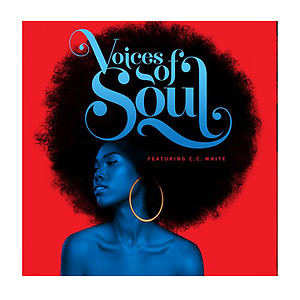 EastWest - Voices of Soul