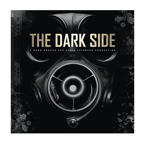 EastWest - The Dark Side